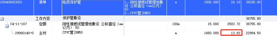 安装,广东,答疑:请教cpvc电缆保护管在价格可以用这个信息价吗?如何取管的价格-广东安装,