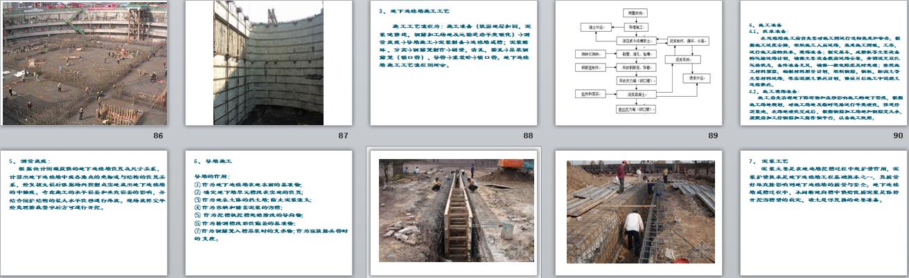 ppt课件,土建施工,施工管理,质量控制,质量管理,建筑工程土建施工质量控制-施工管理培训PPT课件