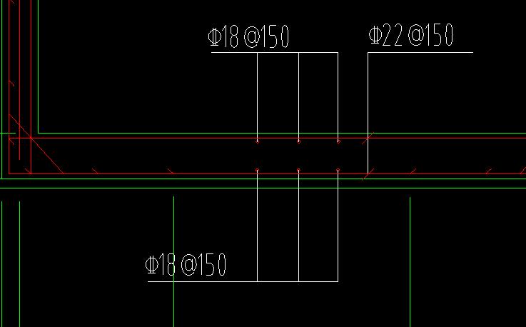 土建,陕西,答疑:大家,这集水坑的坑壁水平筋跟斜边筋是啥,X和Y向钢筋随筏板嘛?-陕西土建,