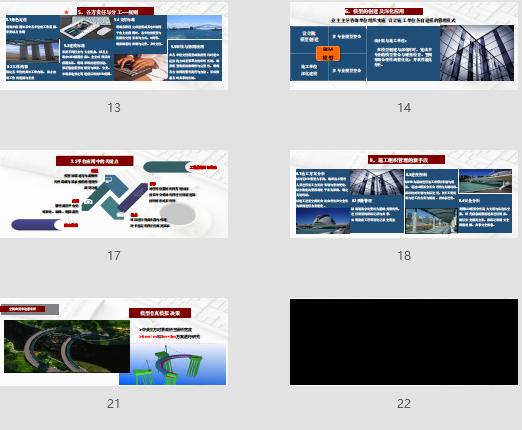 BIM技术、迪士尼项目管理、BIM技术应用与探索,BIM技术在迪士尼项目管理中的应用与探索