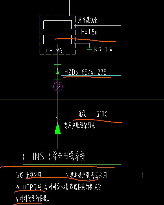 四川,安装,答疑:电视系统线路SYKV-75-7-G50-F表示什么意思?-四川安装,