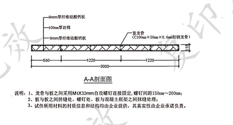 土建,广东,装饰,答疑:(广东地区)纤维增强硅酸钙板隔墙厚118mm,如何套价?-广东土建,装饰,