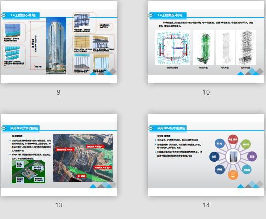 BIM技术、BIM技术综合应用、BIM、BIM应用,BIM技术在总承包管理中的综合应用