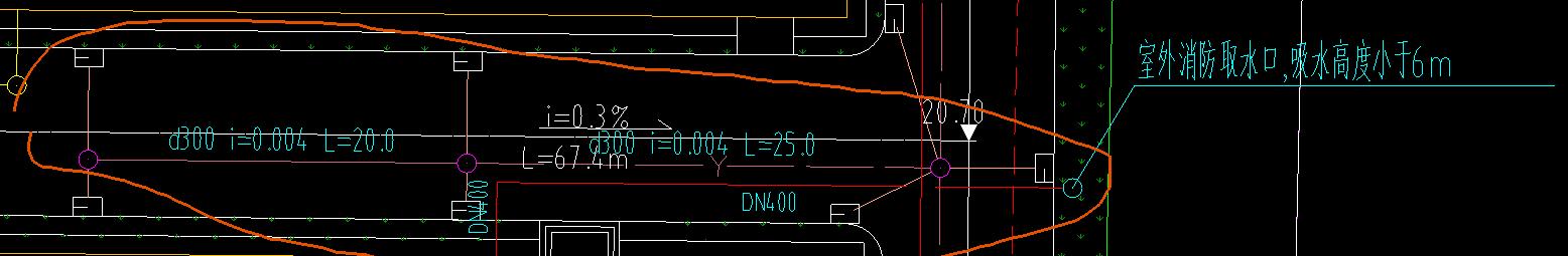 安装,山东,答疑:安装雨水管线如何去计算-山东安装,