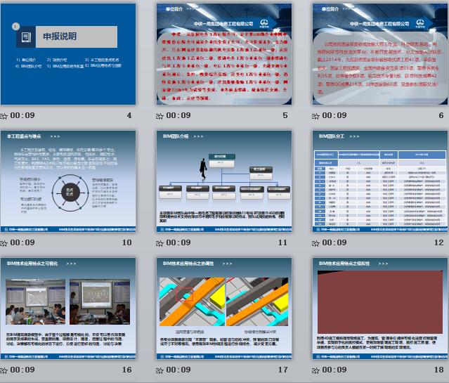 深圳地铁11号线后海站项目、机电安装工程、BIM技术应用、BIM应用,深圳地铁11号线后海站项目机电安装工程BIM技术应用汇报PPT