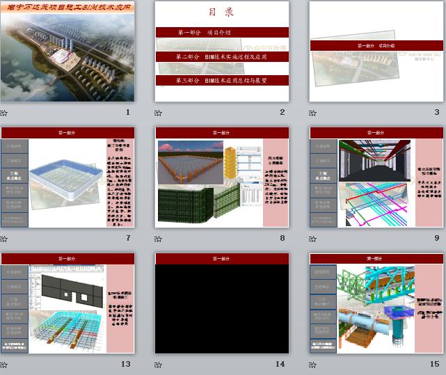 广西南宁万达茂项目、BIM技术应用、BIM技术实施、,广西南宁万达茂项目施工BIM 技术应用