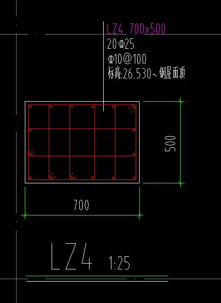 土建,广东,答疑:LZ用什么构件建模-广东土建,