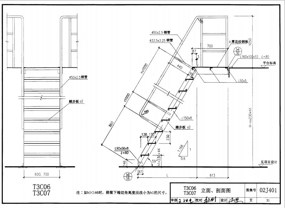 安装,河北,预算,答疑:02J401-31-T3C07这个图集后面的31-t3c07该怎么理解-河北安装,预算,