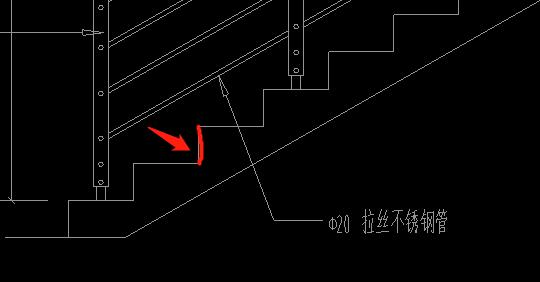 江苏,结算,装饰,答疑:楼梯块料面层、按展开实铺面积以平方米计算,那么站板呢?-江苏装饰,结算,