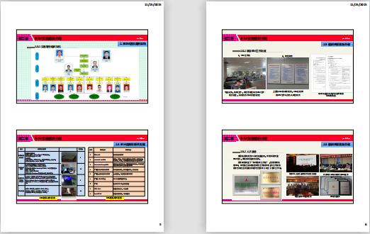 华润深圳湾国际商业中心项目、BIM综合应用、BIM实施组织,华润深圳湾国际商业中心项目BIM应用总结