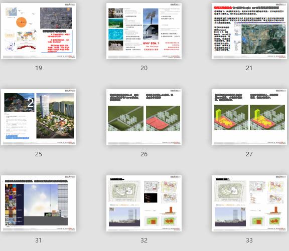 """创新杯、 建筑信息模型设计大赛 、环宇城、BIM设计,""""创新杯""""—— 建筑信息模型设计大赛   济南中海广场—环宇城 BIM设计全纪录"""
