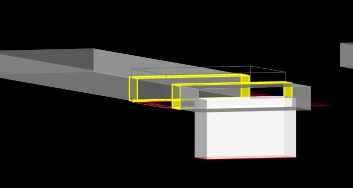 安装,广东,答疑:请教一下,为什么这立管的标高为什么在管中的位置而不是在管底呢?-广东安装,