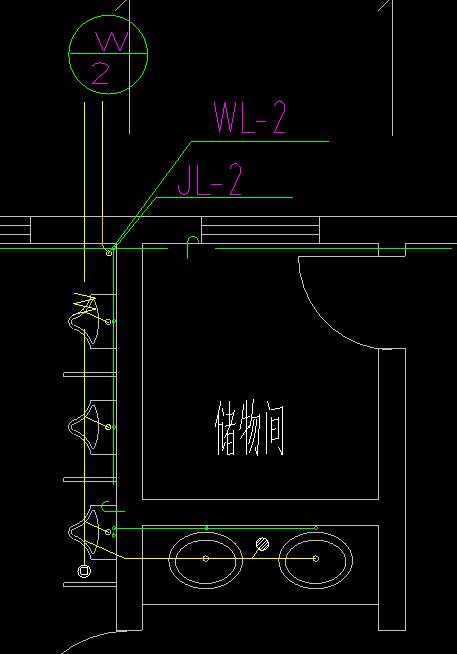 云南,安装算量GQI,水利,答疑:管道问题,看不到管子,跪求大佬-云南水利,安装算量GQI,