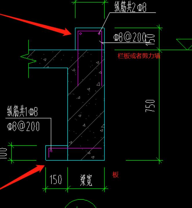 土建,土建计量GTJ,江苏,答疑:请教这几种构件在GTJ2018中用什么来绘制呢?-江苏土建,土建计量GTJ,