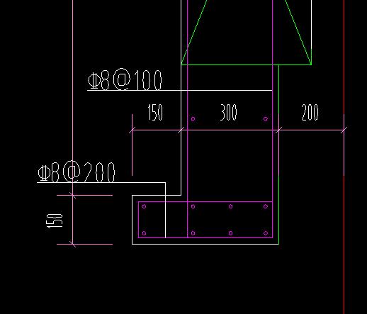 土建,土建计量GTJ,概算,江苏,答疑:请教各位大家,这种外墙造型在GTJ2021中可以用栏板布置吗?谢谢大家。-江苏土建,概算,土建计量GTJ,