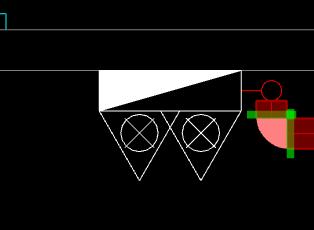 安装,安装算量GQI,山东,答疑:这个消防图例是什么啊-山东安装,安装算量GQI,