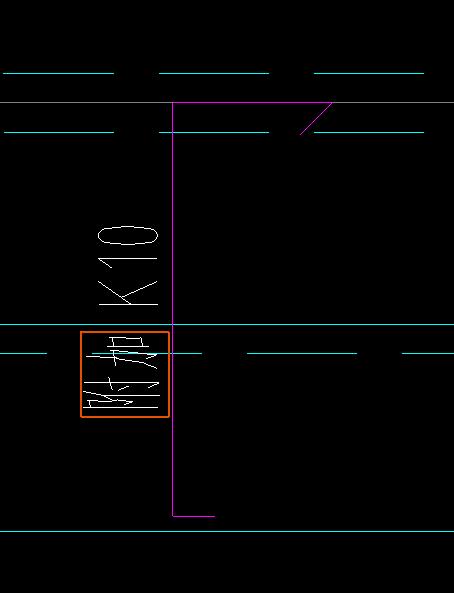 土建,广东,答疑:请教一下这个板附加钢筋是用面筋还是底筋设置?谢谢!-广东土建,