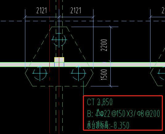 土建,土建算量GCL2013,土建计量GTJ,福建,钢筋算量GGJ2013,答疑:哪位大佬解释一下这些钢筋啥意思-福建土建,钢筋算量GGJ2013,土建算量GCL2013,土建计量GTJ,