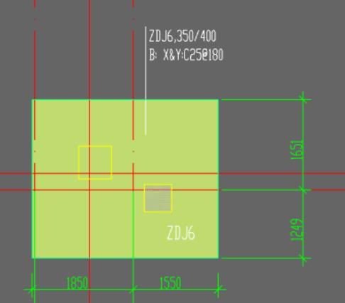 土建,土建计量GTJ,山东,答疑:这个用什么绘制,350/400该怎么理解,两个高度吗-山东土建,土建计量GTJ,